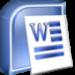 כתיבת קורות החיים בפורמט WORD
